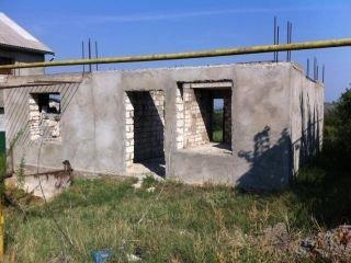 Sale Newbuilding