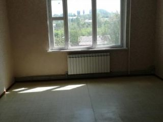 Letting Apartament