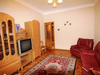 Sale Apartament