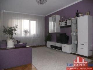 Sale Apartament